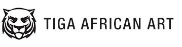 Tiga African Art