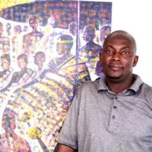 Kofi Nduro